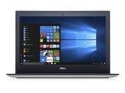 "Laptop Dell Vostro 5471 S2207VN5471BTSPL01_1905 Core i5-8250U 14"" 4GB HDD 1TB Intel UHD 620 Win10Pro"