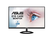 Monitor ASUS VZ249HE 24'', IPS, FHD (1920x1080), HDMI, D-Sub, Ultra-Slim Design.