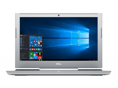 "Laptop Dell Vostro 7580 N307VN7580EMEA01_1901 Core i5-8300H 15,6"" 8GB HDD 1TB SSD 128GB GeForce GTX1060 Win10Pro"