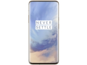 Smartfon OnePlus 7 Pro Almond 256GB 5011100647 Bluetooth WiFi NFC GPS LTE Galileo DualSIM 256GB Android 9.0 Pie Almond