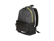 Plecak Arena Team Backpack 30 (Grey-Melange) - 002481/510
