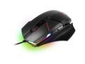 optyczna MSI GM 60 Clutch GM60 GAMING Mouse