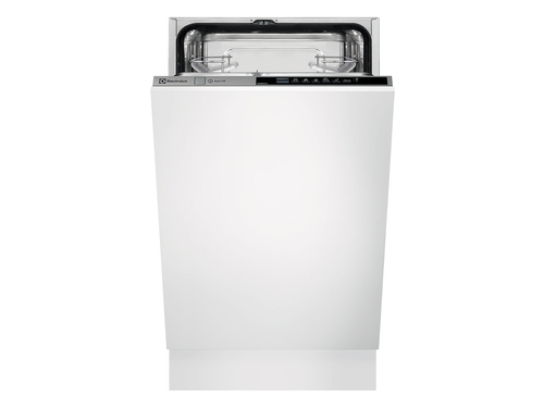 Zmywarka do zabudowy Electrolux ESL4510LO