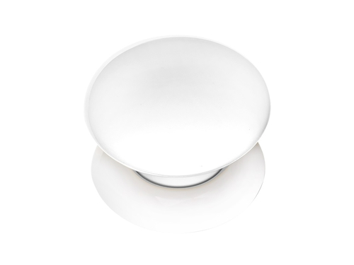 Fibaro FGPB-101 The Button Biały - FGPB-101-1 ZW5