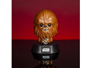 PP STAR WARS EPISODE 9 CHEWBACCA ICON LIGHT BDP - PP6295SWN