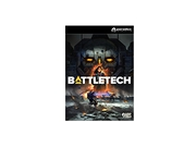 BattleTech Digital Deluxe Edition - K00574