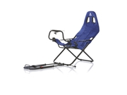 Fotel gamingowy PLAYSEAT Challenge RCP.00162