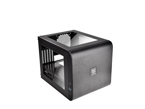 Obudowa Thermaltake Core V21 CA-1D5-00S1WN-00 MT