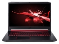 Acer AN517-51-56YW i5-9300H/17.3/8/SSD512/W10 REP. - NH.Q5WAA.001 Nowy / REPACK