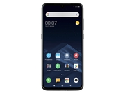 Smartfon XIAOMI Mi 9 64GB Piano Black Bluetooth WiFi NFC Galileo 64GB Android 9.0 Piano Black
