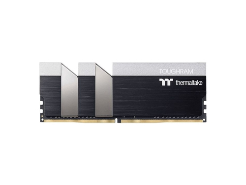 THERMALTAKE RAM DDR4 2X8GB 4000MHZ CL19 XMP2 BLACK - R017D408GX2-4000C19A