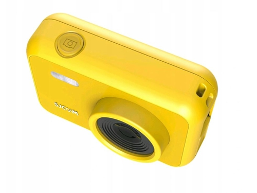 Kamera SJCAM FUN CAM YELLOW - 3297