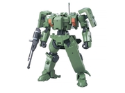 HG 1/144 TIEREN GROUND TYPE - GUN60639