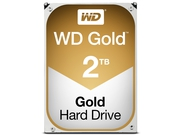 Western Digital HDD Gold 2TB SATA WD2005FBYZ