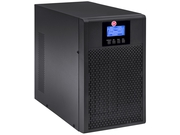 GT-UPS tower 2000VA/1800W on-line 4xIEC 10A - GTS112kVAT