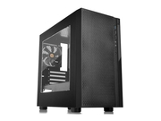 Obudowa Thermaltake Versa H18 USB3.0 Window - Black - CA-1J4-00S1WN-00