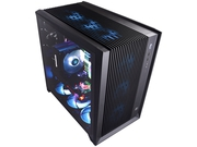 OBUDOWA LIAN LI PC-O11 Air czarna - PC-O11AIR