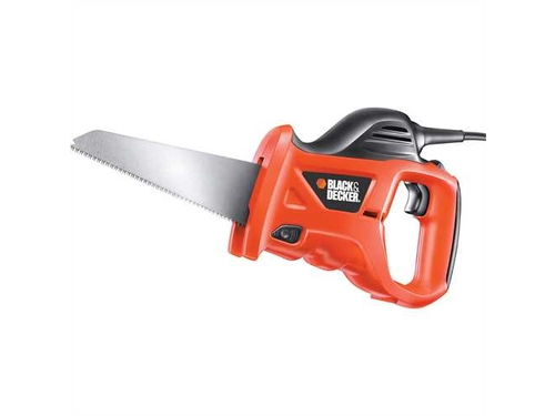 Pilarka Scorpion Black&Decker KS880EC-QS