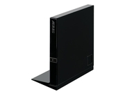 DVD-REC BLU-RAY odczyt/ ASUS SBC-06D2X-U USB SLIM BOX - SBC-06D2X-U/BLK/G/AS