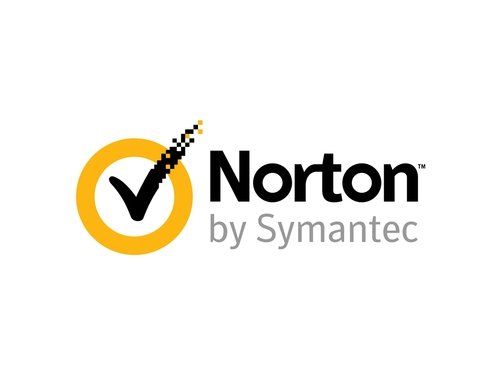 "ADATA SSD Ultimate SU650 240GB 2.5"""" S3 3D TLC + Symantec NORTON SECURITY STANDARD 1 stan. 12 miesięcy - ASU650SS-240GT-R"