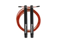 Skakanka THORN FIT Ultra 3.0 Speed Rope