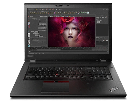 lenovo-laptop-thinkpad-p72-feature-1.jpg