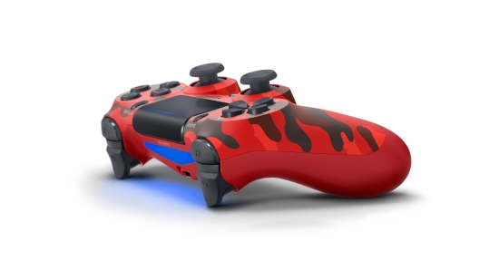 ps4-accessories-ds4-red-camouflage-screen-02-en-09aug19_1565599910781.jpg
