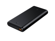 Power Bank AUKEY PB-XD26 USB-C USB typ A