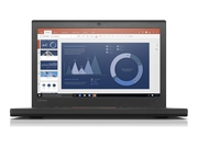 "Laptop Lenovo ThinkPad X260 20F5004WPB Core i7-6600U 12,5"" 8GB SSD 256GB Intel HD Win7Prof Win10Pro"