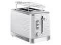Toster RUSSELL HOBBS 24370-56