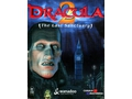 Dracula 2: The Last Sanctuary (Remake) - K00747
