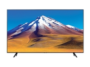 "TV 50"" Samsung UE50TU7022 (4K UHD 2000PQI Smart)"