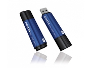 Pendrive ADATA S102 PRO 32GB USB 3.0 AS102P-32G-RBL