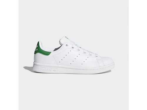 Buty adidas ORIGINALS Stan Smith Jr M20605