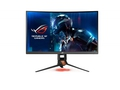 """Monitor gamingowy Asus 27"""" ROG SWIFT PG27VQ TN 2560x1440 Curved 165Hz"""