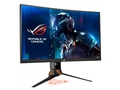 "Monitor gamingowy Asus 27"" ROG SWIFT PG27VQ TN 2560x1440 Curved 165Hz"