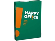 Papier XERO HAPPY OFFICE 80 g/m2 A4 - 80752A80