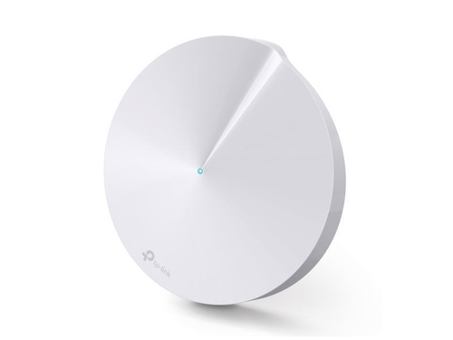Access Point TP-LINK DECO M5 (1-PACK) - DECO M5(1-PACK)
