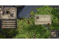 Crusader Kings II: Imperial Collection - K01334