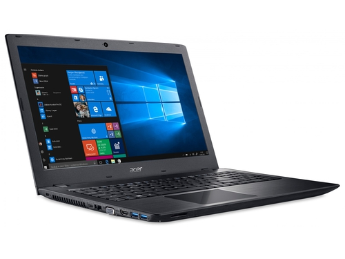 "Laptop Acer Acer TravelMate P259 NX.VEPEP.009 Celeron 3855U 15,6"" 4GB HDD 1TB Intel HD Win10Pro"