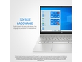 """HP Pavilion 14-dv0249nw i5-1135G7 14""""FHD AG 250nit IPS 8GB_3200MHz SSD512 IrisXe WiFi6 BT5 B&O BLK ALU 43Wh Win10 2Y Natural Silver - 4L210EA"""