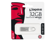 Pendrive Kingston 32GB USB 3.0 DTSE9G2/32GB