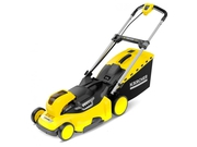 Kosiarka akumulator. KARCHER LMO 36-46 Battery Set - 1.444-470.0