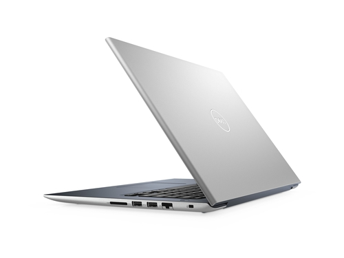"Laptop Dell Vostro 5471 S205PVN5471BTSPL_1805 Core i5-8250U 14"" 8GB SSD 256GB Intel UHD 620 Radeon 530 Win10Pro"