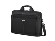 "Torba do laptopa 17,3"" SAMSONITE GUARDIT 2.0 CM509004 kolor czarny"