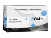 Actis toner do Xerox 106R01531 new TX-3550X