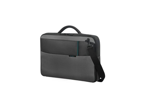 "Samsonite Torba na notebooka 16N-09-007 15,6"" Antracyt - 16N09007"