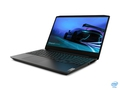 "Lenovo IdeaPad Gaming 3 15IMH05 i5-10300H 15.6"" FHD IPS Anti-glare 120Hz 8GB DDR4-2933 512GB SSD M.2 2242 PCIe NVMe 3.0x4 GeForce GTX 1650 4GB Windows 10 81Y400JDPB Onyx Black"