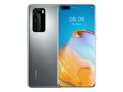 Huawei P40 Pro 8/256GB DS. Silver Frost