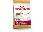 Karma Royal Canin SHN Breed Cavalier K C 1,5 kg